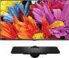 LG-32LF515A-32-inch-HD-Ready-LED-TV