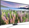 Samsung-50J5570-50-Inch-Full-HD-Smart-LED-TV