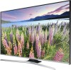 Samsung-40J5570-40-inch-Full-HD-Smart-LED-TV