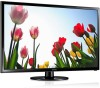 Samsung-23H4003-23-inch-HD-Ready-LED-TV