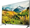 LG-32LF553A-32-Inch-HD-Ready-LED-TV