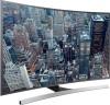 Samsung-48JU6670-48-Inch-Ultra-HD-Curved-Smart-LED-TV