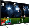 Vu-140cm-55-Inch-Full-HD-LED-TV-