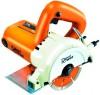 Planet-Power-EC5-Cutter