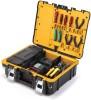JCB-22025046-Tool-Box