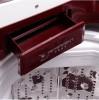 Electrolux-ET70ENERM-Full-Automatic-Washing-Machine