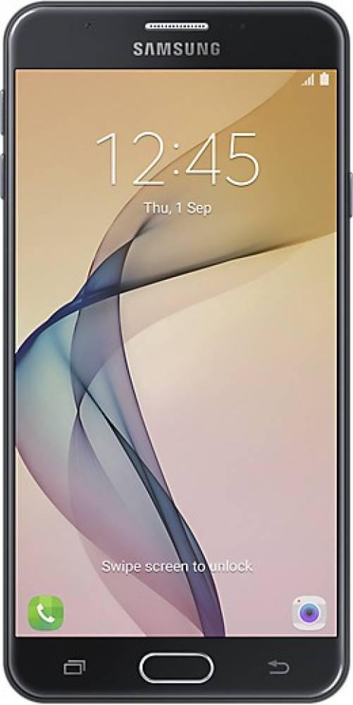 SAMSUNG Galaxy J7 Prime-32GB