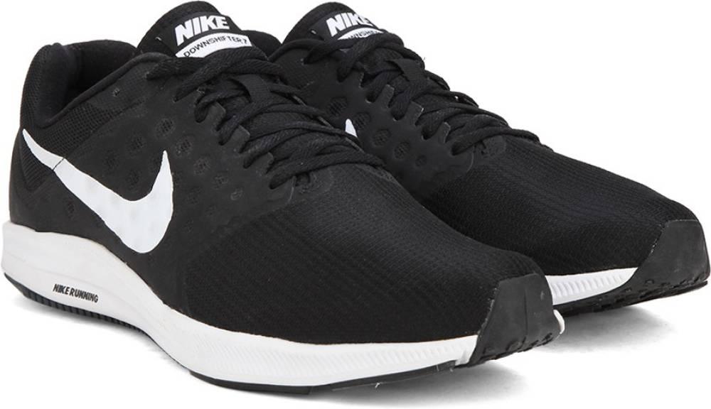 Nike Air Women S   M Walking Shoes