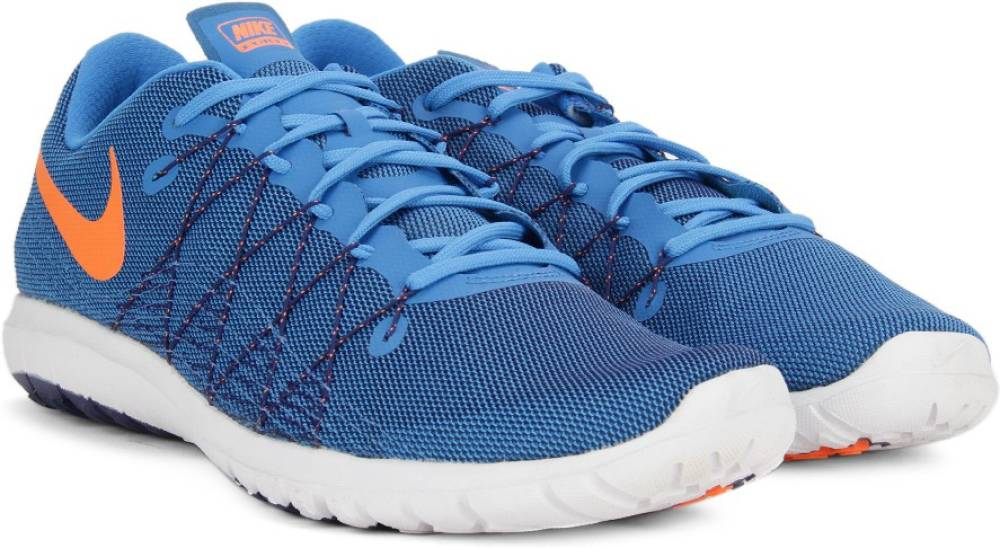 ... performance sportswear d7468 6d936 Nike FLEX FURY 2 Running Shoes price  in India ... 37194d96e000