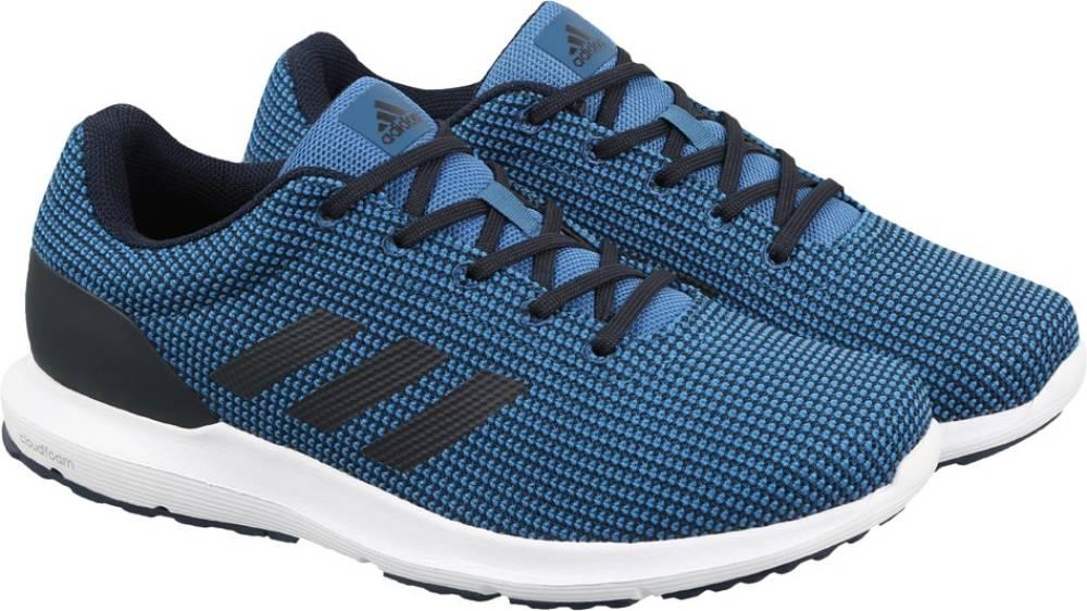 Adidas cosmico m correndo shoes30 agosto 2018