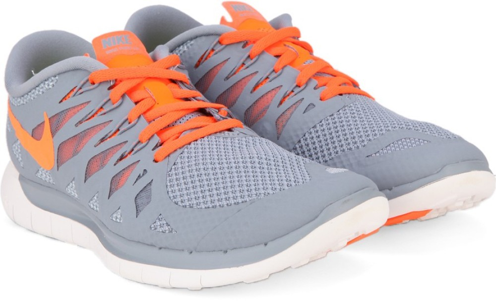 sports shoes d4fa9 8442b nike free 5.0 running shoes jabong