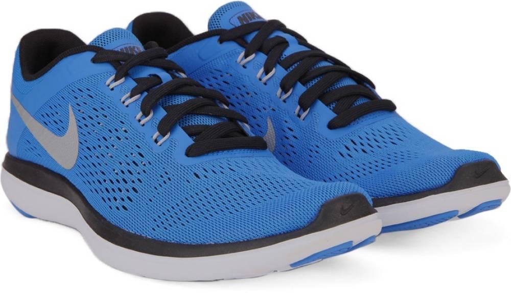 9177862c6edb3 Nike flex 2016 rn running shoes