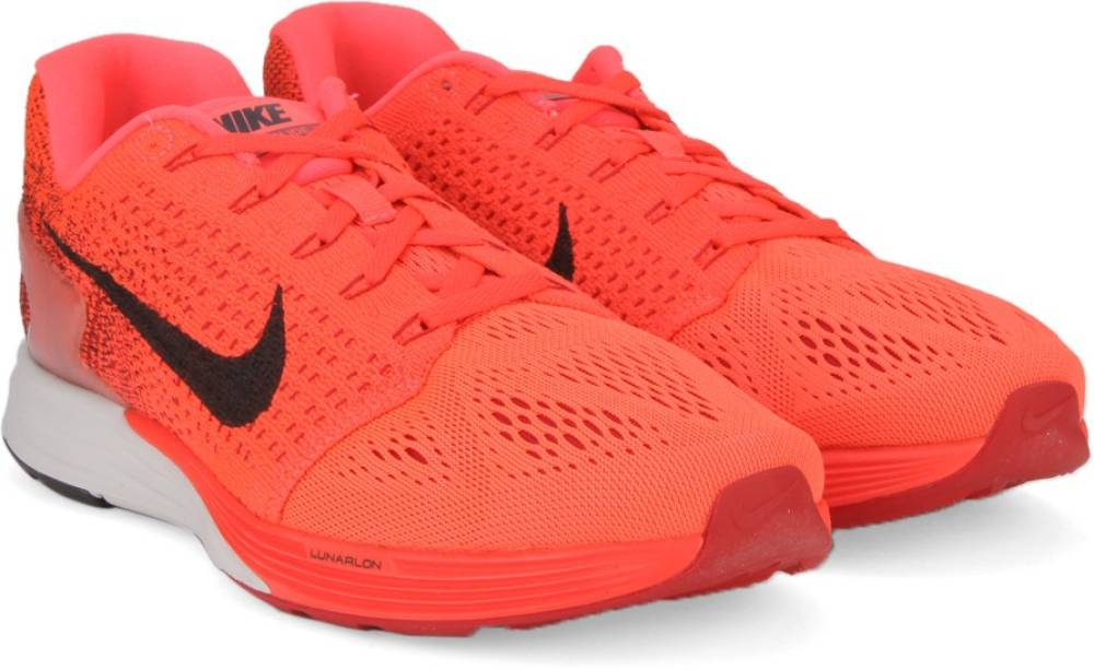 d93c71171e61 ... Nike LUNARGLIDE 7 Running Shoes price in India ...