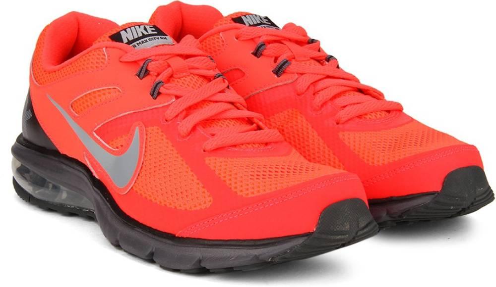 bddf817e42d83 Nike air max defy rn running shoes