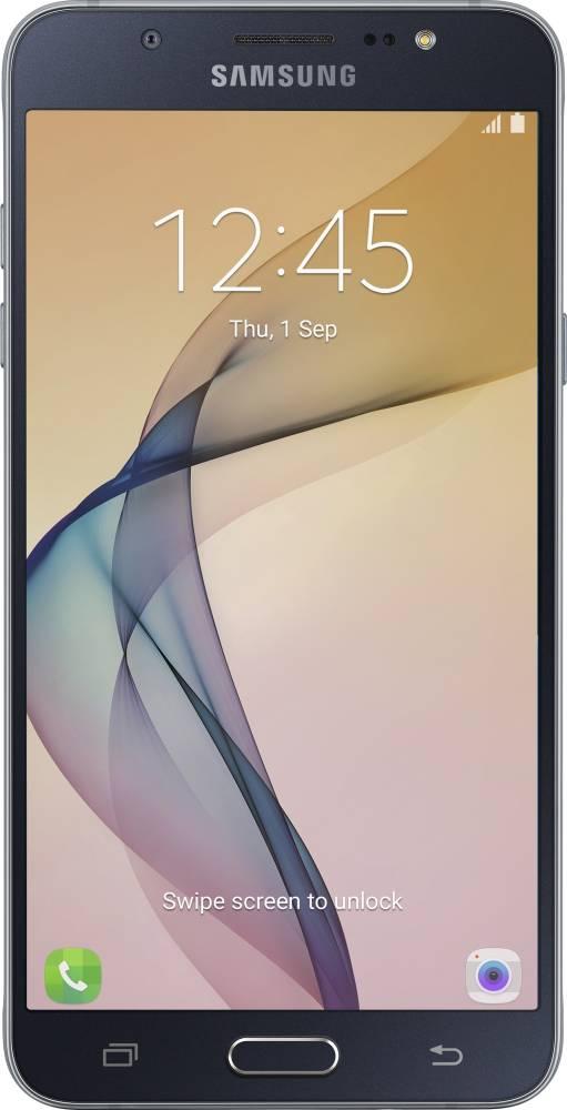 Samsung-Galaxy On8