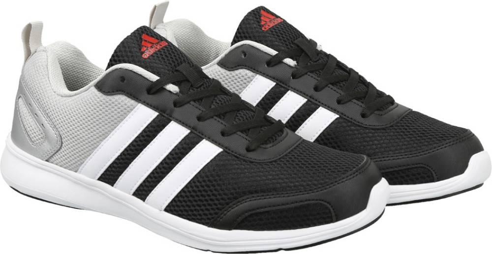 Adidas astrolite m correndo shoes29 agosto 2018