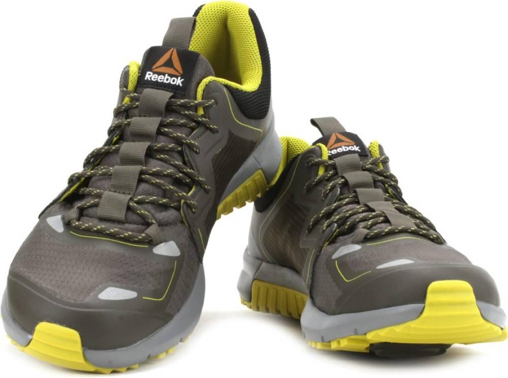 8f3fd82e5f34 Reebok men running shoes