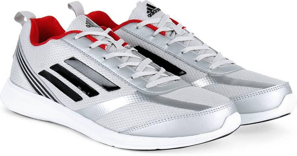 Adidas Adiray M Uomini In Shoes29 Agosto 2018