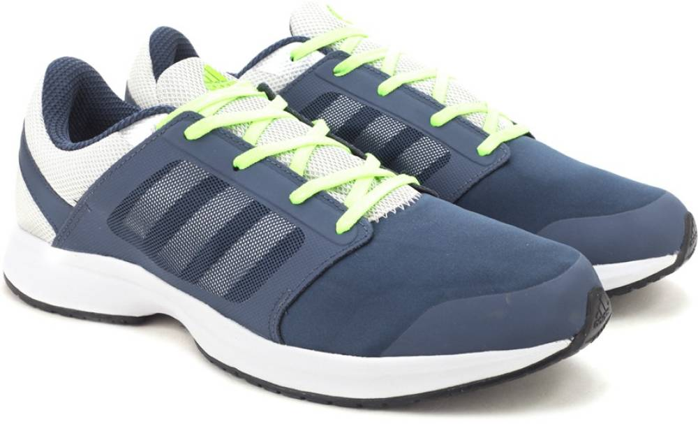 adidas kray m correndo shoes23 agosto 2018