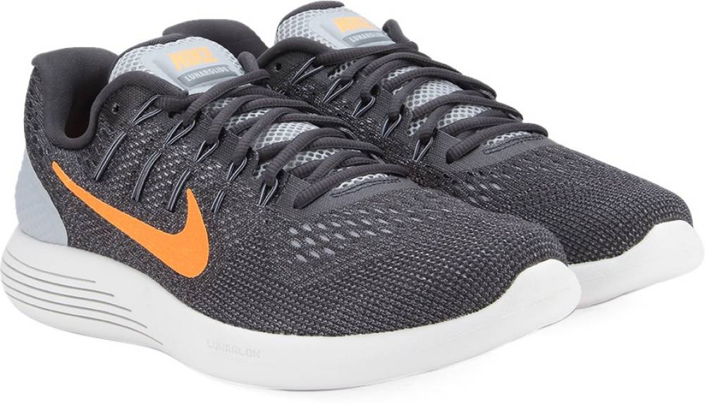 Nike LUNARGLIDE Running Shoes price in India