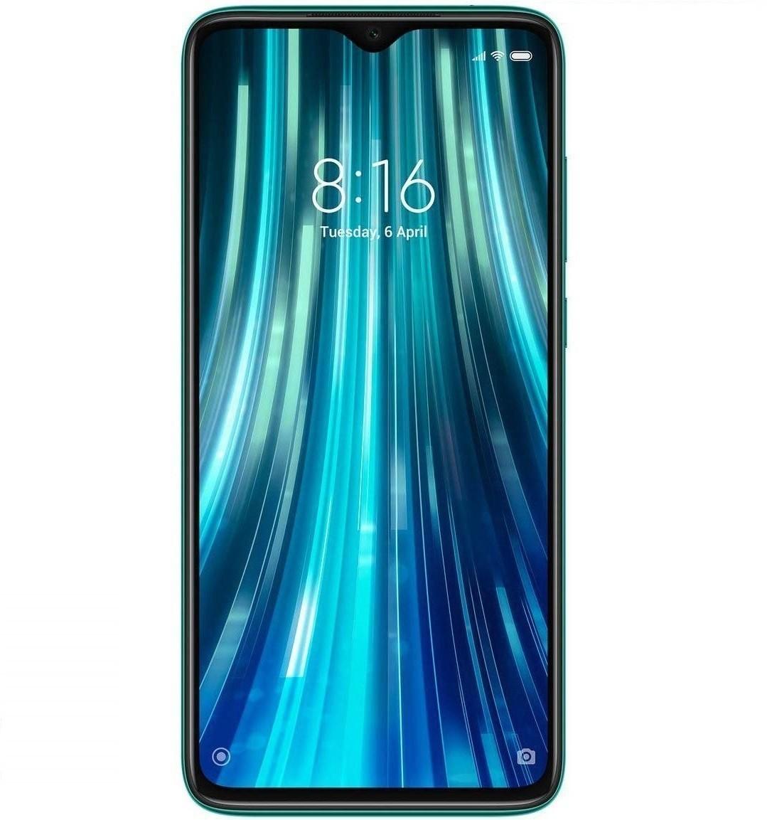 Redmi Gaming Phone Under 20000 Rupees