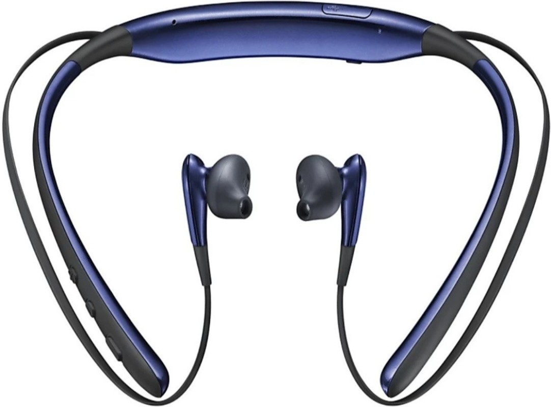 Louder Level U Compatible Bluetooth Headset Price In India Buy Louder Level U Compatible Bluetooth Headset Online Louder Flipkart Com