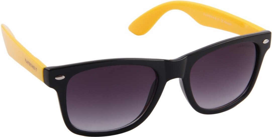 Farenheit Sunglasses Minimum 80% off from Rs.199