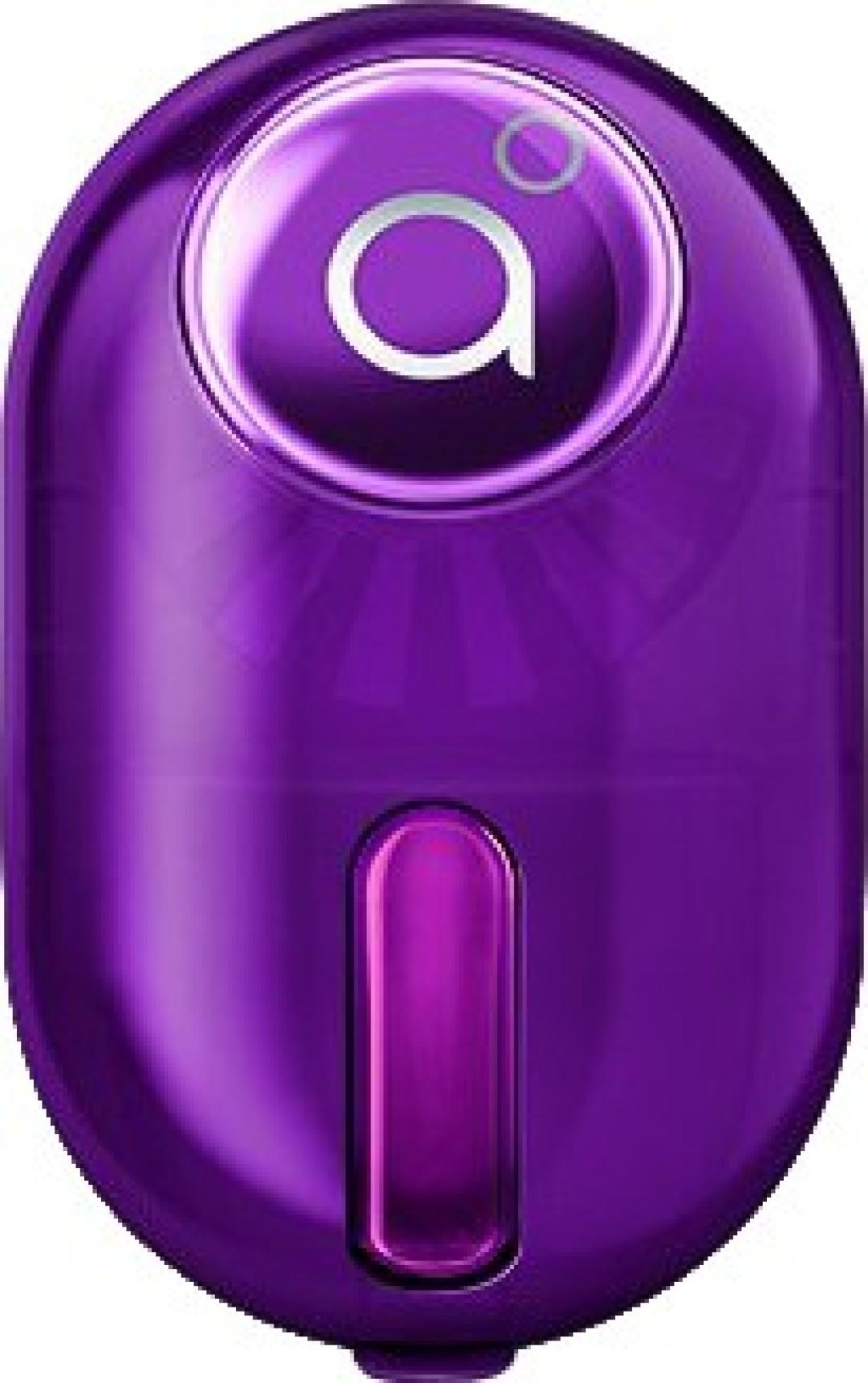 Godrej Aer Car Perfume Minimum 30% off + Buy 3 Get 10% off