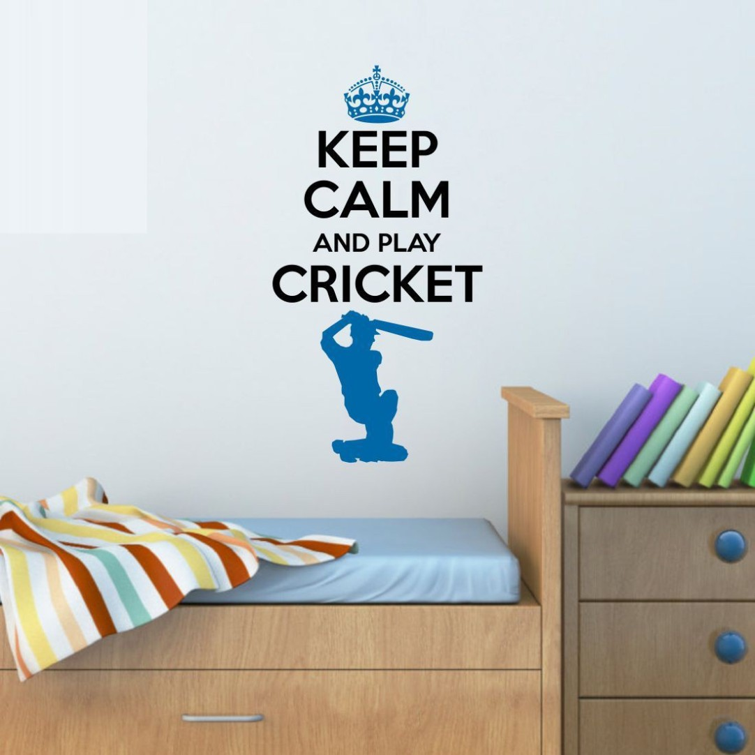 Wall Stickers Start at Rs.49