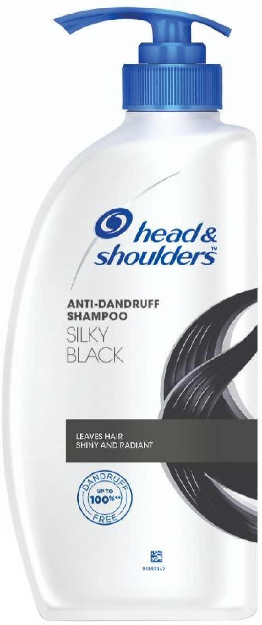50-53% Off On Dove and Head & Shoulder Shampoo