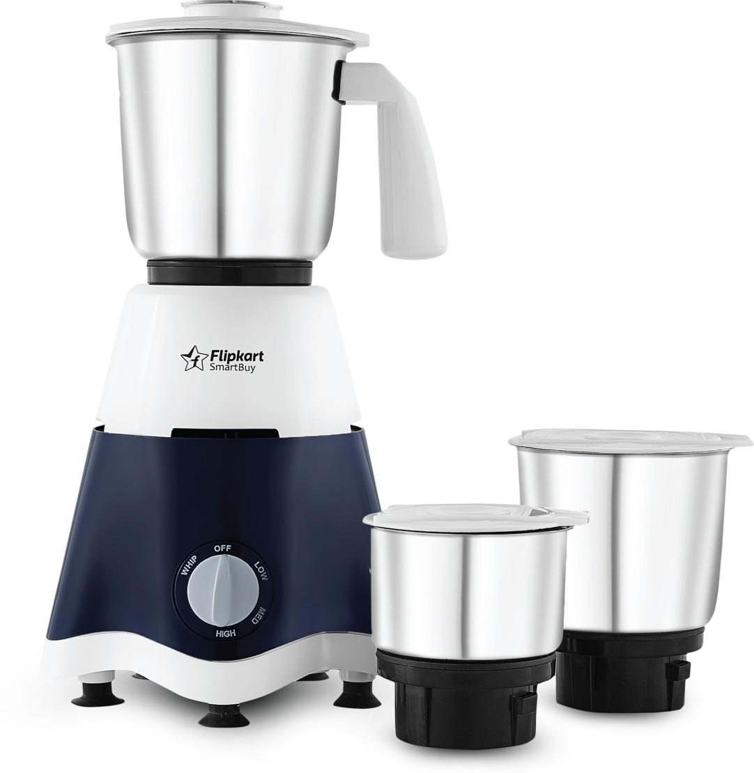 Juicer Mixer Grinders Upto 60% off From Rs.899 @ Flipkart