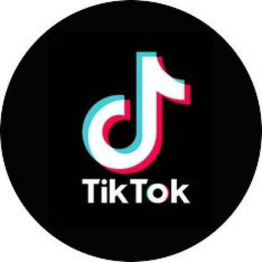 Tiktok Tradition : Win Reward Upto Rs.10000 Amazon Gift Card (Starting From Rs.150)