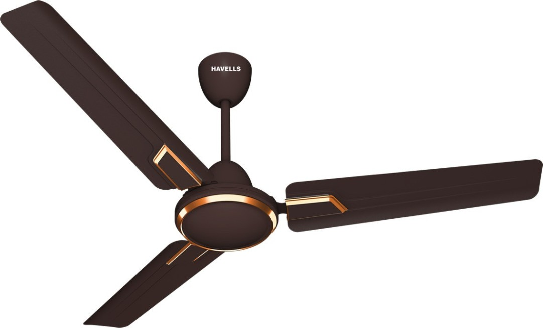Havells 3 Blade High Speed Ceiling Fan at Rs.1999