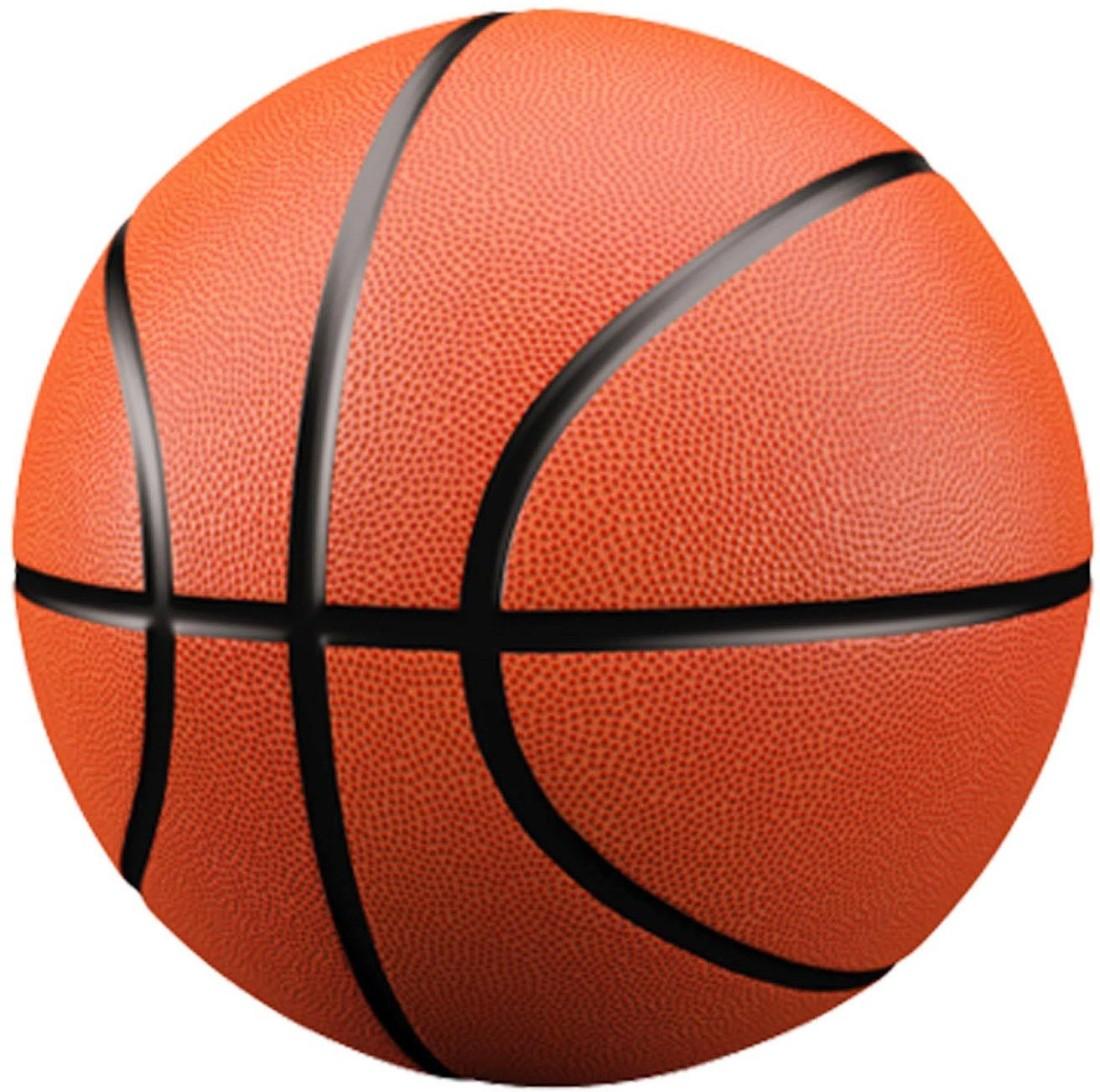 Shape N Style Ball Basketball Size 7 Buy Shape N Style Ball Basketball Size 7 Online At Best Prices In India Sports Fitness Flipkart Com
