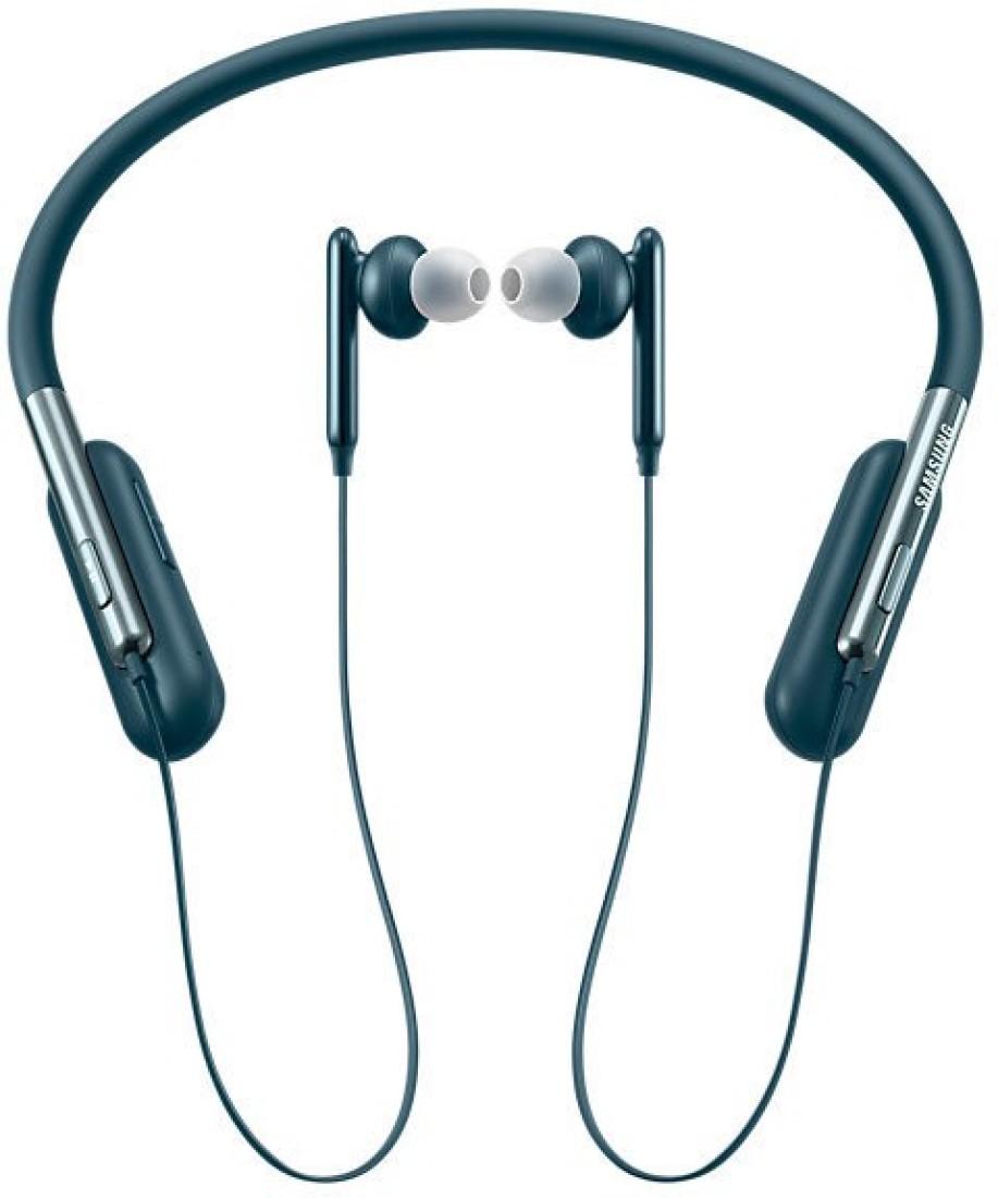 Samsung U Flex Headphones Eo Bg950 Bluetooth Headset Price In India Buy Samsung U Flex Headphones Eo Bg950 Bluetooth Headset Online Samsung Flipkart Com