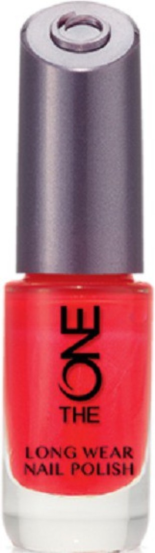 Oriflame Sweden The One Long Wear Nail Polish Red Sky At Night Price In India Buy Oriflame Sweden The One Long Wear Nail Polish Red Sky At Night Online In India