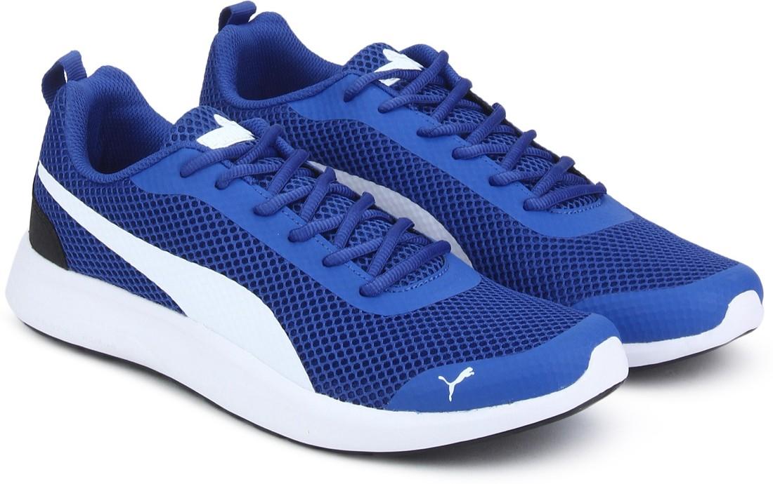 puma echelon v1 idp running shoes price