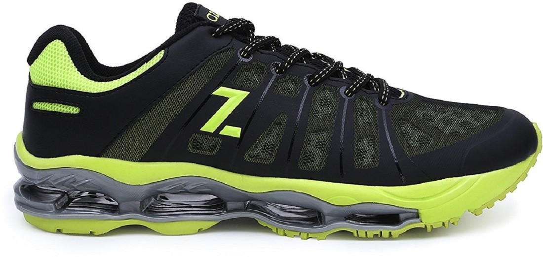 Azani Sonic Surge Running Shoes For Men