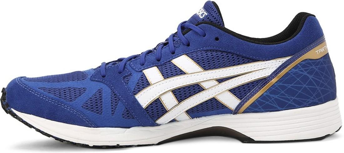 Asics TARTHERZEAL 4 Running Shoes For