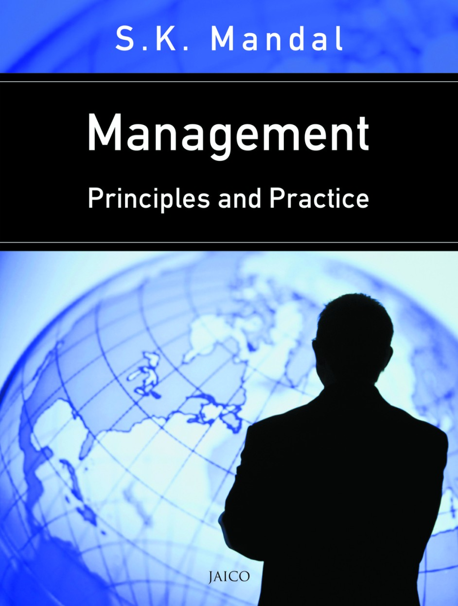principle and practice of management Editorial reviews provides information in sport management, law, marketing, finance, ethics, and history, applied to diverse segments of the sport industry, including high school, collegiate, and professional sport international sport and european sport club systems and health, fitness, and recreation.