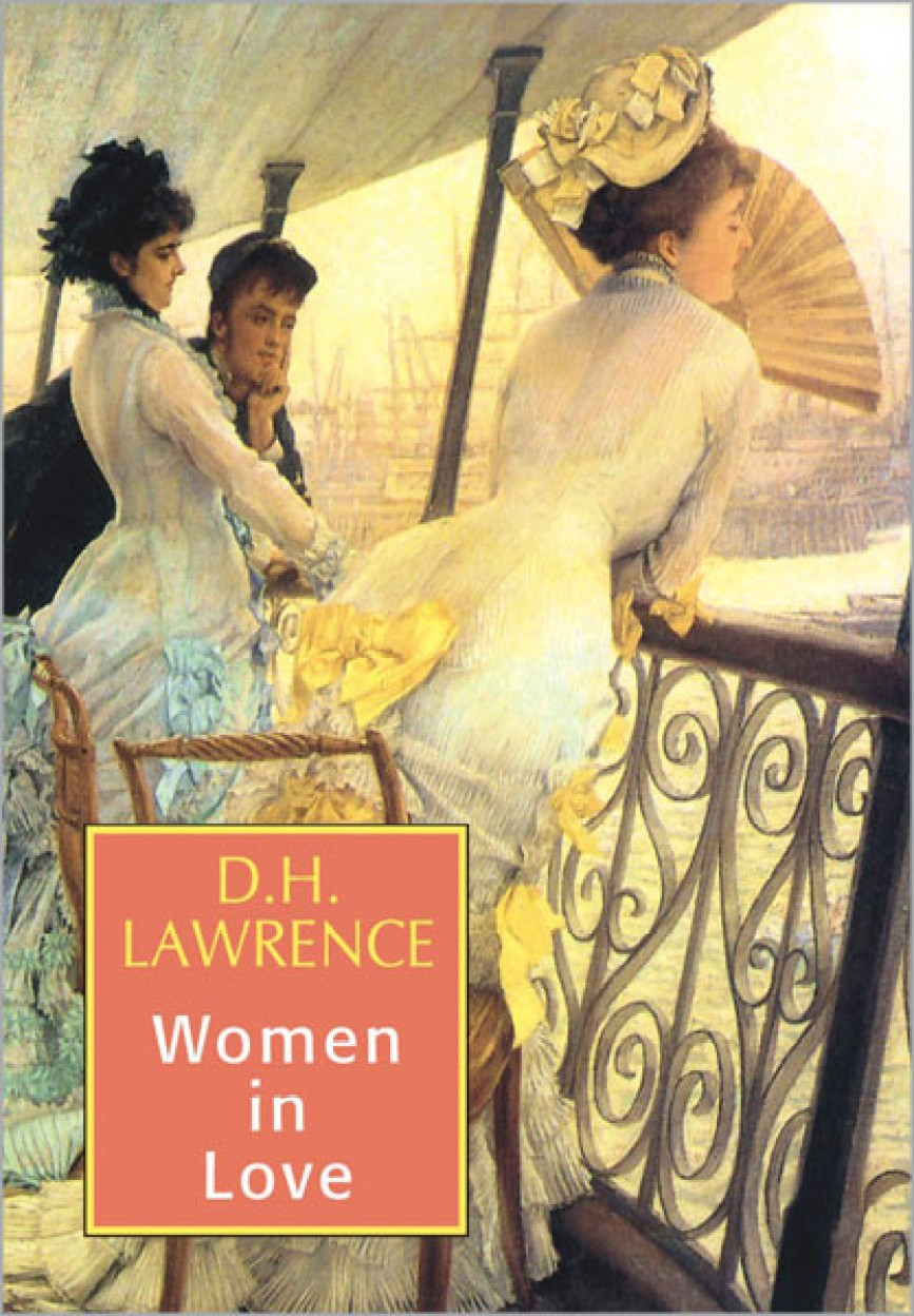 the white stocking by d h lawrence The project gutenberg ebook of the prussian officer and other stories, by d h lawrence this ebook is for the use of anyone anywhere the white stocking a.