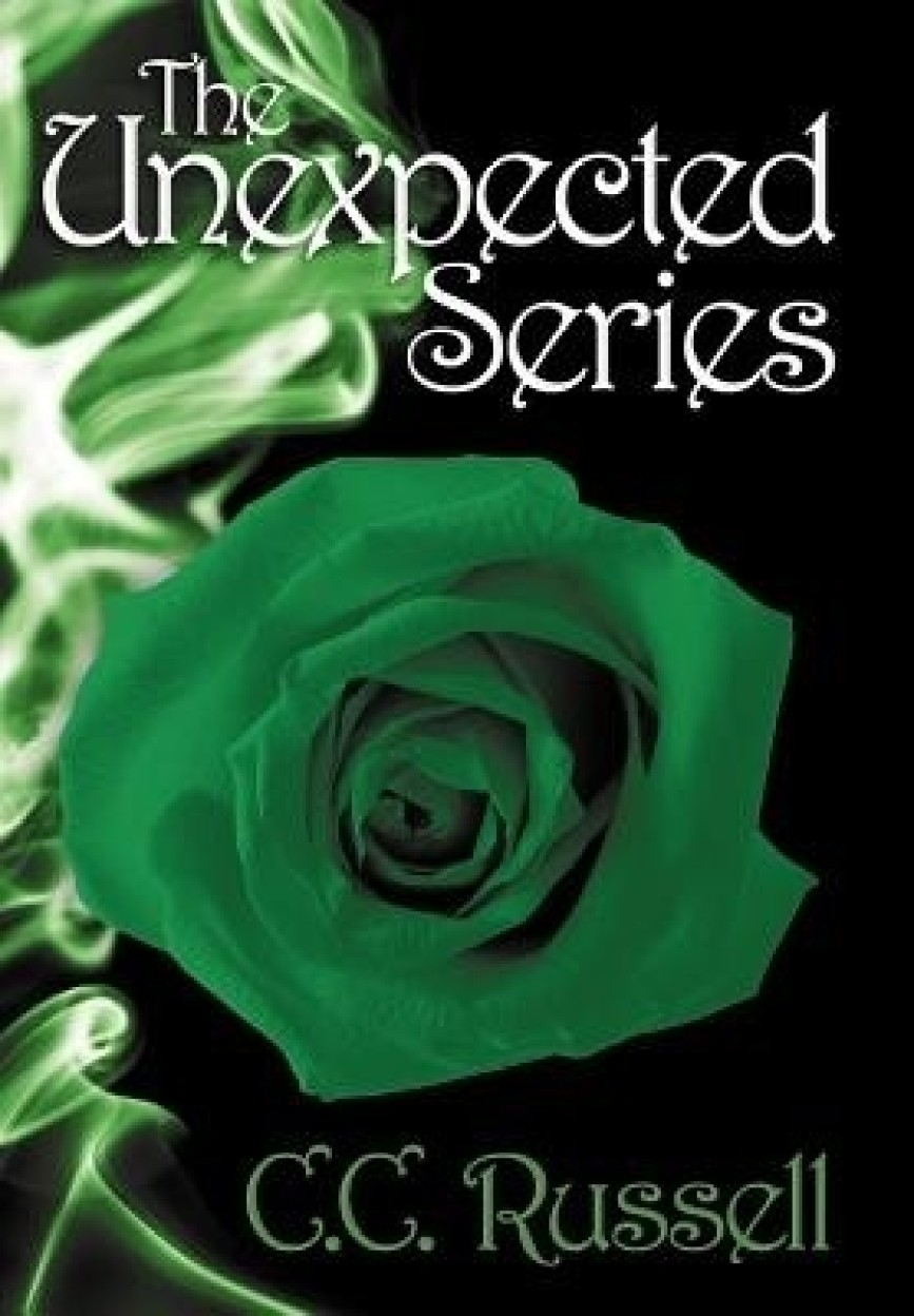 The Unexpected and the Captivating: Lonely Secrets 1 & 2 Hardcover