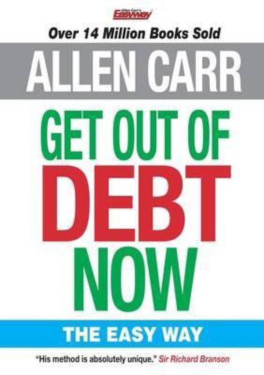 Easy Way To Debt Free Living