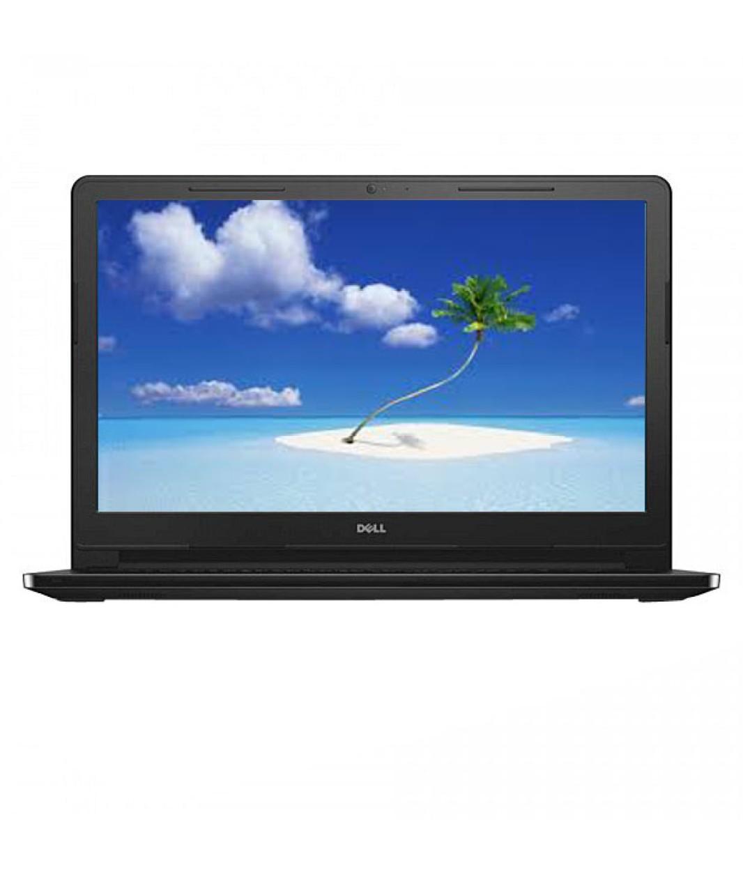 Dell Vostro Core i3 5th Gen - (4 GB/1 TB HDD/Windows 10 Pro) 3558 Notebook(15.6 inch)