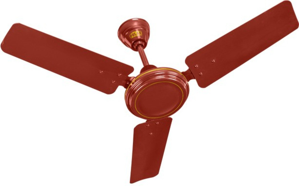 polar super speed 4 blade ceiling fan price in india, coupons and