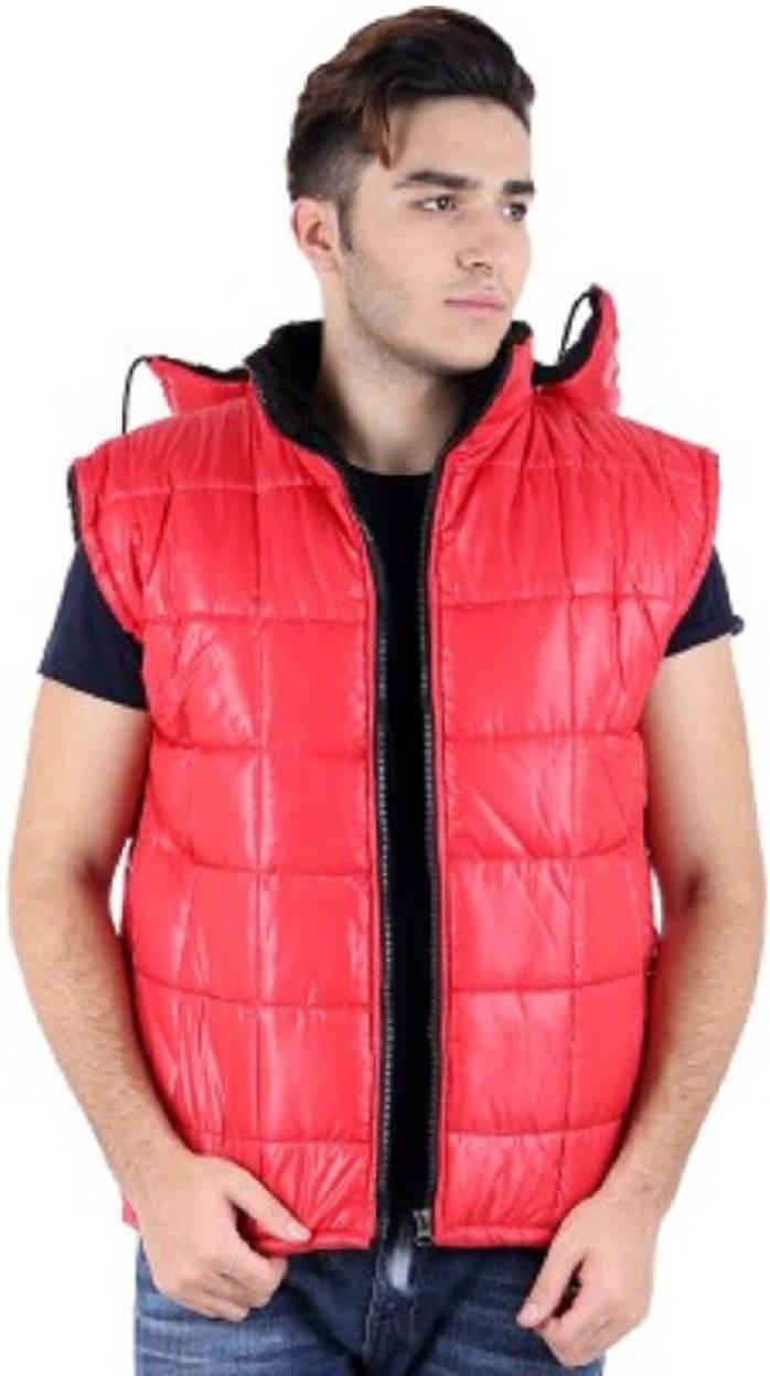 Mens jacket on flipkart - Product Image