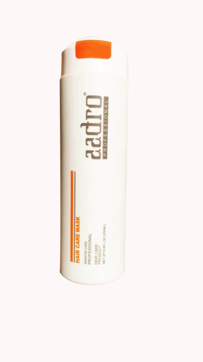 Aadro Keratin Hair Mask Conditioner 250 Ml Buy Aadro Keratin