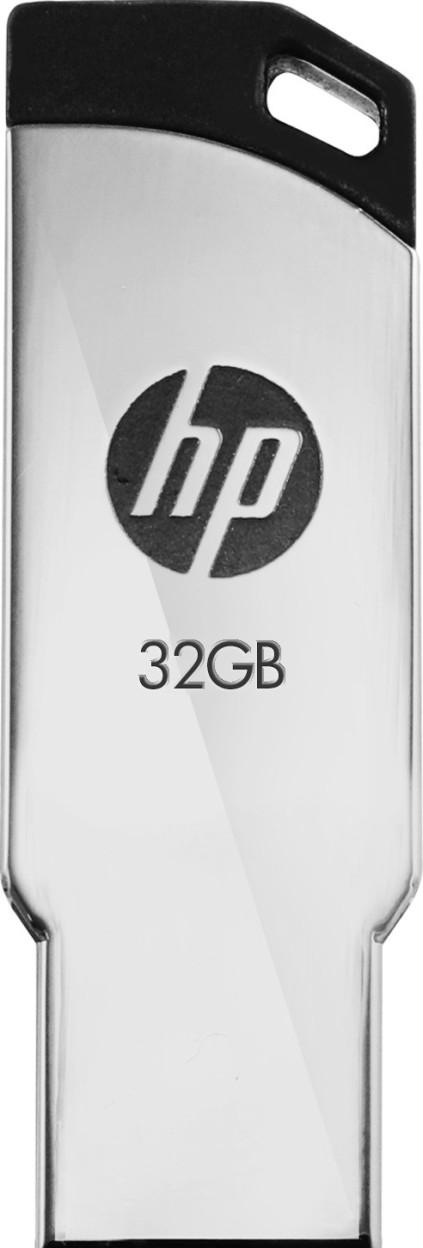 HP V236w 32 GB Pen Drive