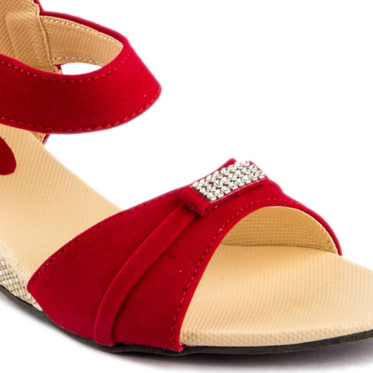 Womens sandals flipkart - Womens Club Girls Sports Sandals Flipkart