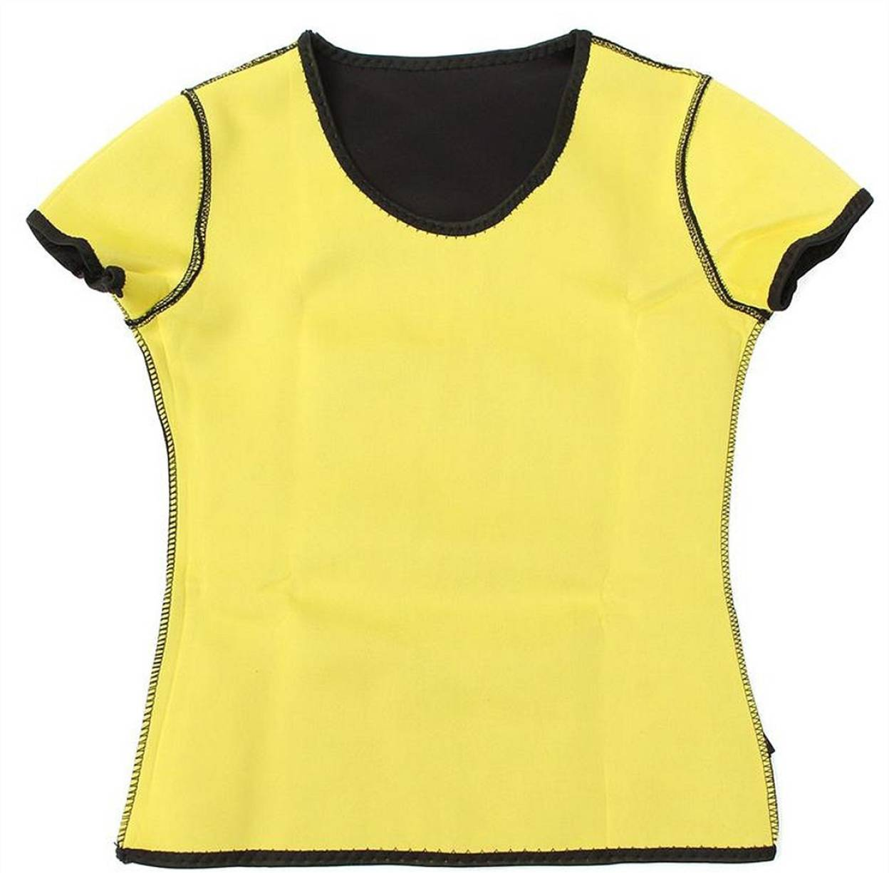 Shirt design lab - Yoga Design Lab Men S Women S Shapewear Flipkart
